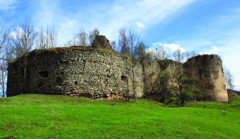 Cetatea-Bologa-700x466