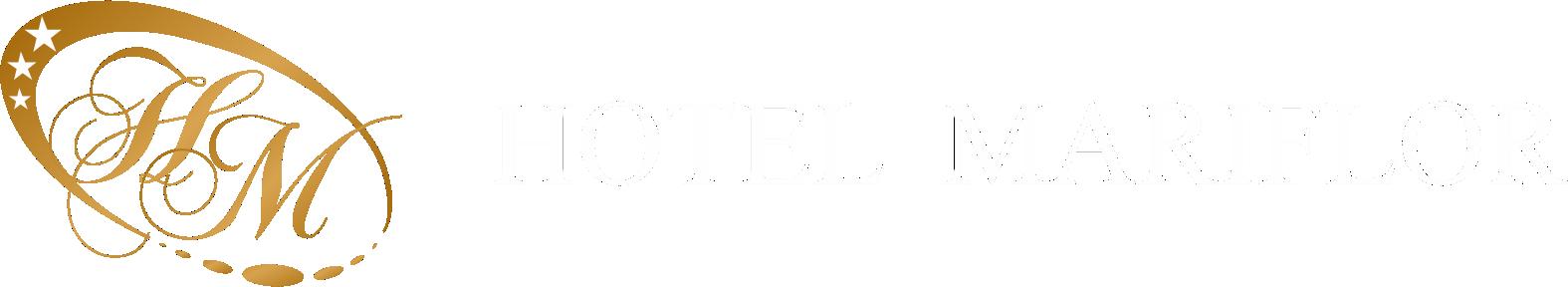 Hotel Mariflor